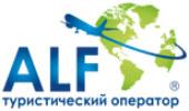 16.alf-ua.com