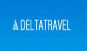 18.www.deltatravel.ua