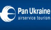 19.panukraine.kiev.uacontent