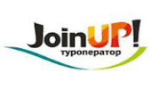 3.joinup.ua