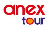 6.anextour.com.ua