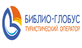 9.www.bgoperator.ru
